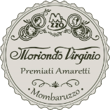 Moriondo Virginio